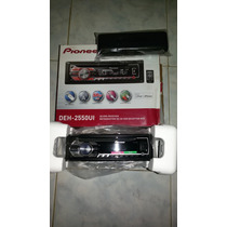 Reproductor Cd Mp3 Pioneer