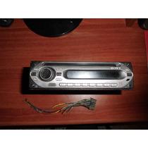 Reproductor De Cds Mp3 Marca Sony Mod. Cdx-gt250s Xplod