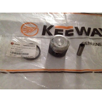Piston Moto Supershadow / Cruiser 250 Empire Keeway Original