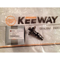 Arbol De Leva Moto Owen Gs Empire Keeway Original