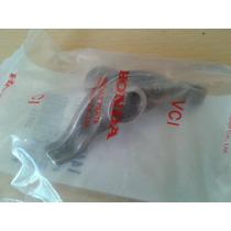 Martillo Extrem Izquierdo Honda Nx4 Falcon Y Honda Xr400