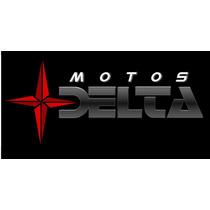 Kit Cilindro Piston Bera Dt 200cc Estandar