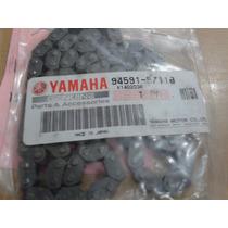 Cadena De Tiempo Yamaha Yzf Y Wr450f 2004 Al 2009 Wr250 2010