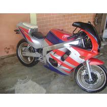 Repuestos Moto Cbr250 1998-1999