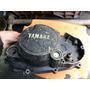 Tapa D Motos Yamaha Rxz135