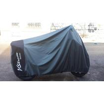 Cobertor Para Motos V-strom Suzuki