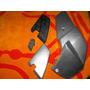 Posapie Moto Outlook Lado Derecho O Izquierdo Completo
