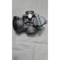 Carburador Gn 125 Suzuky .sin Diafrasma