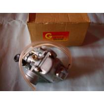 Carburador Rx-115 Yamaha Taiwan