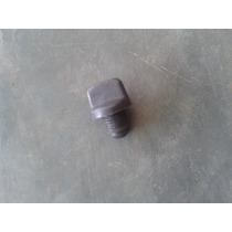 Tapón Caja Aceite Jog