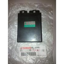 Cdi Original Y Nuevo Para Xt 600 Yamaha Xt600