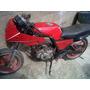 Oferta Solo Hasta El Dia 20/02/16 Yamaha 250 Para Reparar