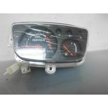 Tacometro Para Bera-150cc Bws