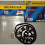Enrrollado 5 Cables Cg 150-200 Motorcycle