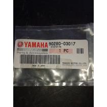 Cuña De Cigueñal Yamaha