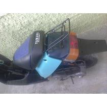 Stop Completo Yamaha Super Jog Mod. 2ja