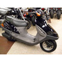 Repuestos Usados Para Honda Elite 250cc Freeway