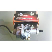 Carburador Jaguar 150/ Cg 150