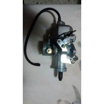 Carburador Tx 200