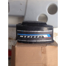 Tapa De Motor De Lancha Mercury
