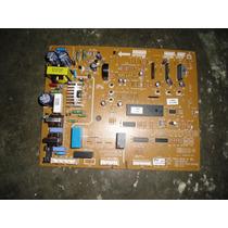 Tarjeta Control De Nevera Daewoo Frs-u22ie N Parte 3014ed605