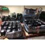 Compresores De Neveras Importado Garantizados