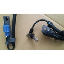 Sensor Abs Delantero Izquierdo Luv Dmax 3.5 Original Isuzu
