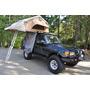 Kit Suspension Toyota Autana Burbuja Fj80 Old Man Emu Prosho