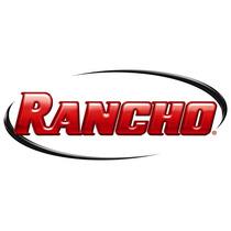 Amortiguador Rancho 5000 Modelo Rs5179