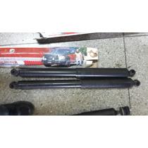 Amortiguadores Superduty 2011 Al 2014
