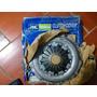 Kit De Croche Valeo Para L200 Y L300 Original