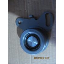 Tensor Correa Tiempo Mitsubishi L200 L300 Galant 2.0