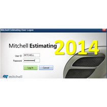 Mitchell Ultramate Epc Catalogo Electronico Todas Marcas