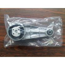 Base Motor Trasera (hueso) Optra 1.8