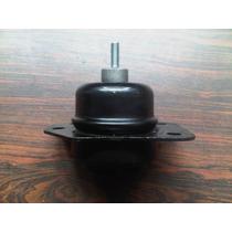Base Motor Derecha Optra 1.8