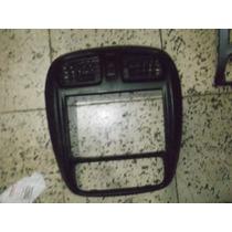 Marco De Radio Original Usado Ford Laser Mazda Alegro