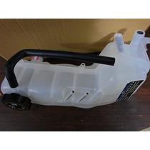 Envase Reservorio De Agua O Refrigerante Cavalier / Sunfire
