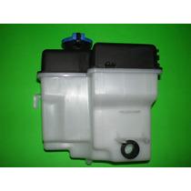 Envase Agua Limpia Parabrisa Hyundai Getz Original Mobis