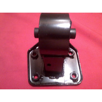 Base Caja Sinc Mitsubishi Lancer Carb 1.3 1.5 92/97 Mb691251