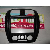 Marco De Radio Usado Con Ventanillas Ford Laser Mazda Alegro