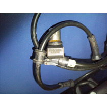 Sensor Abs Delantero, Para Grand Cherokee Limited Año 95