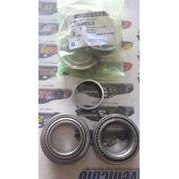 Kit Rolinera Spark Delantera Original Gm