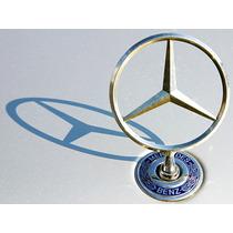 Parabrisas Originales Para Mercedes Benz