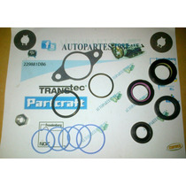 Kit Sector Hidráulico Toyota Camry 1991 1996 4 Cil Xj