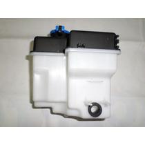 Deposito - Envase De Agua Limpia Parabrisa Hyundai Getz