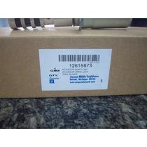 Actuador Leva Trail Blazer 4.2 6 Cilindro