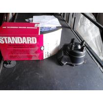 Tapa Para Distribuidor Honda Civic 1,6 -accord-odyssey