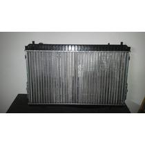 Radiador Sincronico Chevrolet Optra Lmt Y Dsig 05-12