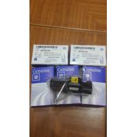 Sensor De Velocidad Optra/aveo/spark (gm)