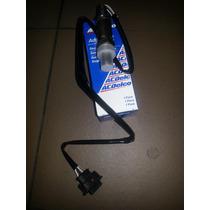 Sensor De Oxigeno Astra 1.8 Cable Largo